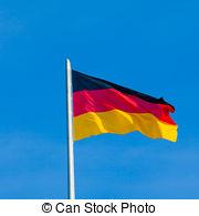 tysk-flagga-bilder_csp27823884